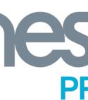 Square thumb small png 72 dpi nest pro logo 1
