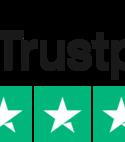 Square thumb trustpilot 5stars