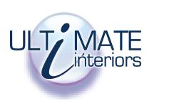 Gallery large ulitmate logo