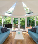 Square thumb srjwindows conservatory2