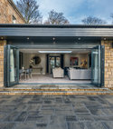 Square thumb srjwindows gardenroom coveredterrace 1
