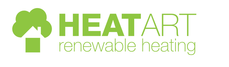 Gallery large heat art logo 2020