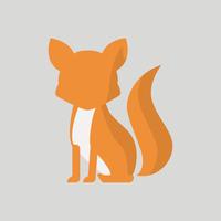 Profile thumb fox grey