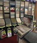 Square thumb carpet2