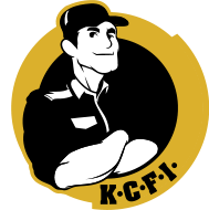 Profile thumb kcfi