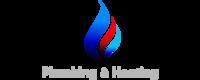 Profile thumb logo png med  1