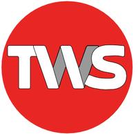 Profile thumb tws