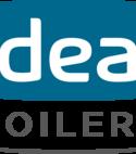 Square thumb ideal boilers   main logo grey