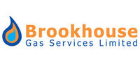 Profile thumb brookhouse gas j peg edited for ges