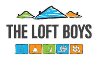 Profile thumb the loft boys logo 2011 rgb med