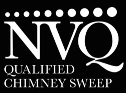 Primary thumb sweep logo