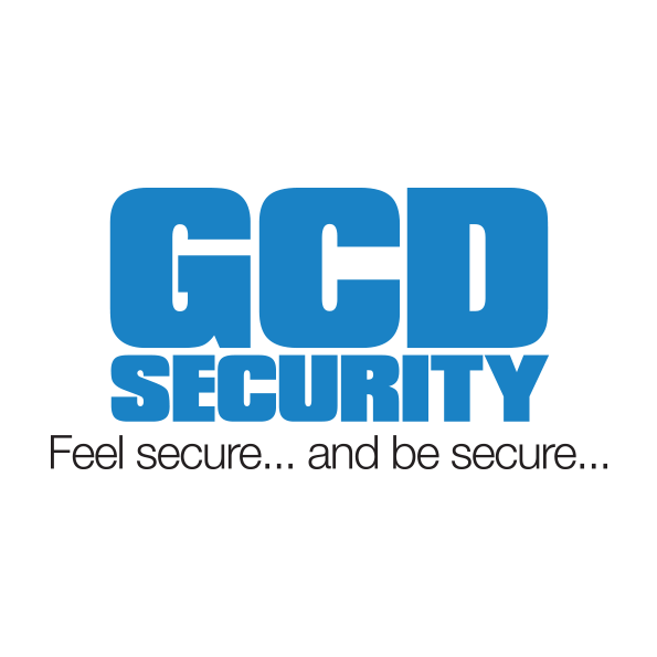 Gallery large gcd logo