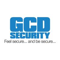 Profile thumb gcd logo