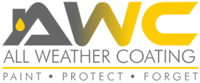Profile thumb 480 all weather coating logo 2019