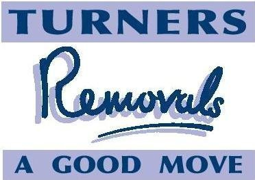 Gallery large turners removals logo page 001