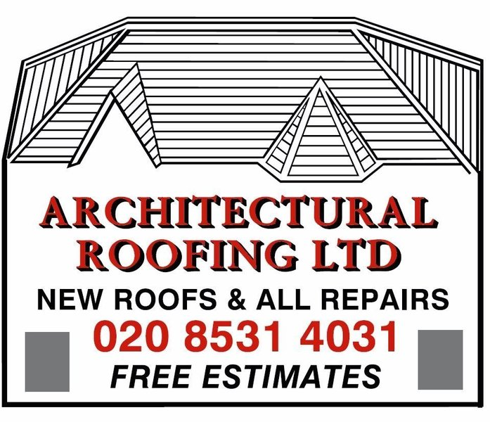 Gallery large ar roofing