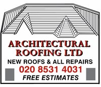 Profile thumb ar roofing