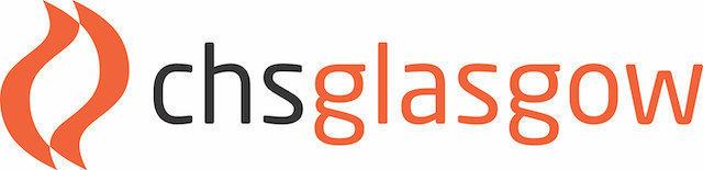 Gallery large chsglasgow logo