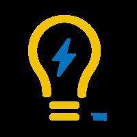 Profile thumb mre bulb icon rgb fullcolor 0518 01  3