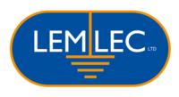 Profile thumb ltd logo