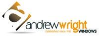 Profile thumb andrewwrightwindows