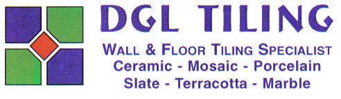 Gallery large dgl logo