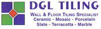 Profile thumb dgl logo