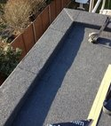 Square thumb roof pic 15