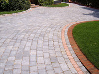 Profile thumb driveway 1