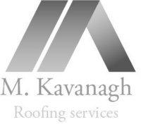 Profile thumb m.kavanagh logo favicon 4x 100
