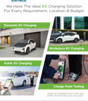 Square thumb j m electrical   ev charging flyer  1