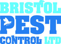 Profile thumb bristol pest control  stacked  w10cm