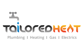 Gallery large new logo tailored heat ltd