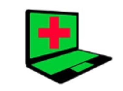 Primary thumb logo