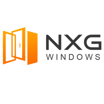 Gallery large nxg windows logo file
