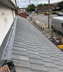 Morgan Roofing Coventry Limited Roofers In Coventry