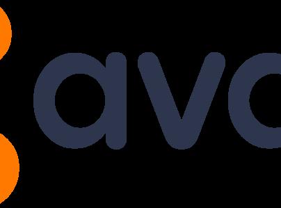 Primary thumb logo avast