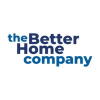 Profile thumb company logo   white