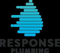 Profile thumb response plumbing logo master 2