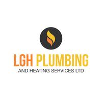 Profile thumb lgh logo