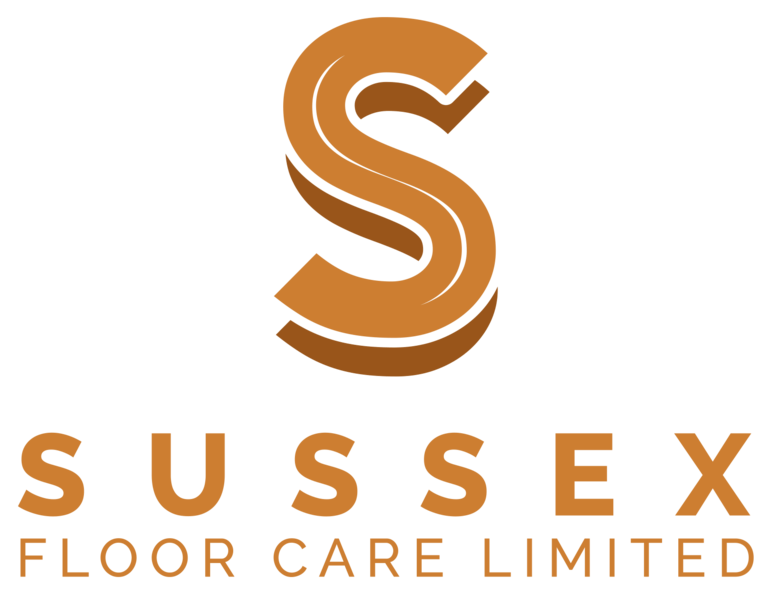 Gallery large 25662  sussex floor care limited logo  mj 02 min
