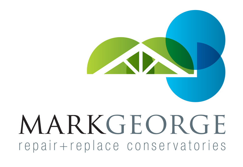 Gallery large markgeorge logo rgb