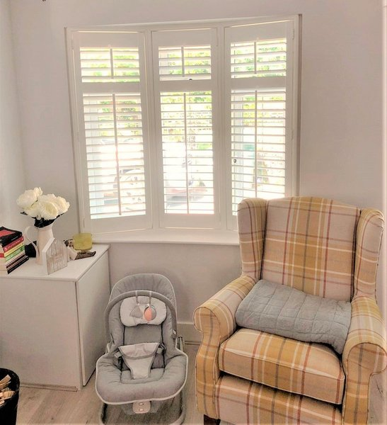 Blind Technique Limited Curtains And Blinds In Ruislip