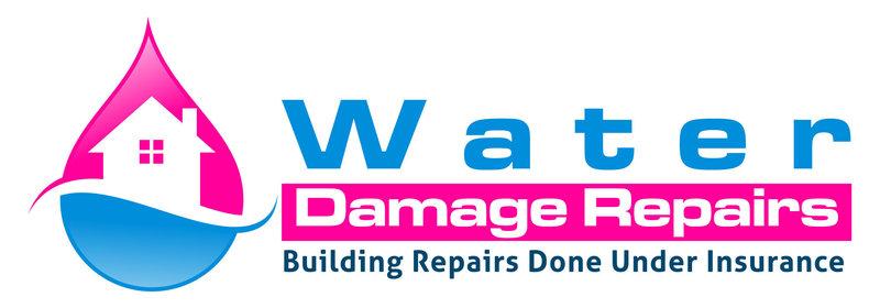 Gallery large water damage depairs final 01