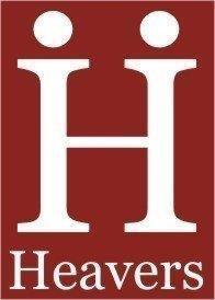 Gallery large heavers logo 2016  002