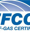 Square thumb refcom logo f gas certificated1