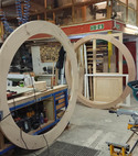 Square thumb wg workshop gallery 5 jaymax joinery
