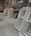 Square thumb wg workshop gallery 13 jaymax joinery