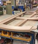 Square thumb wg workshop gallery 3 jaymax joinery