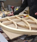 Square thumb wg workshop gallery 9 jaymax joinery